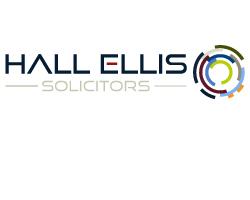 Hall Ellis Solicitors